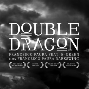 double_dragon