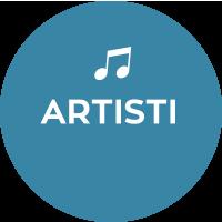 logo_artisti
