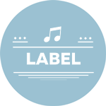 logo_label_50