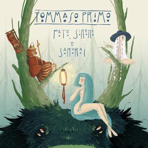 tommaso_primo_fate_sirene_e_samurai