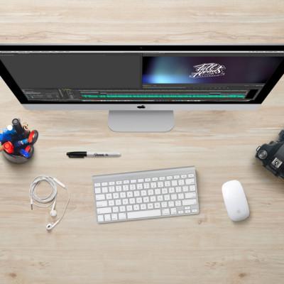 VideoProduzioni-gal