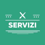 logo_servizi_150
