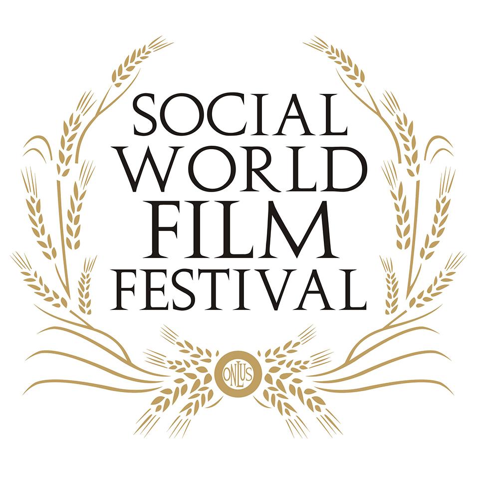 socialworld